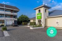 Campanile Hotel & Restaurant Arnhem - Zevenaar Image