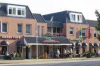 Hotel Restaurant Talens Coevorden Image