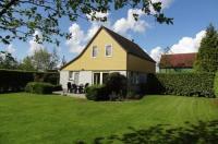 Holiday home Villapark De Oesterbaai 2 Image