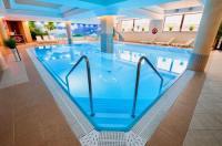 Hotel Piotr Spa&Wellness Image