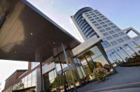 Van der Valk Hotel Tiel Image