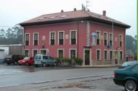 Hotel Solymar Image