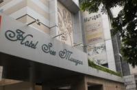 Hotel Sree Murugan Image