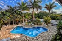 Jabaquara Beach Resort Image