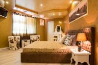 Jorela Family Hotel Image