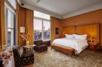 De L'Europe Amsterdam Image