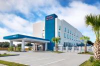 Hampton Inn & Suites Rockport-Fulton, Tx Image