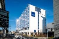 Dorint Hotel Frankfurt-Niederrad Image