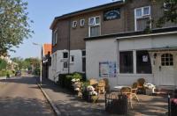 De Poort van Drenthe Image