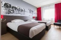 Bastion Hotel Almere Image