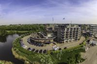 Van der Valk Hotel Leusden - Amersfoort Image