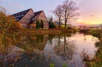 Hampshire Hotel - De Broeierd Enschede Image