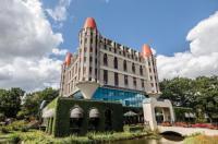 Efteling Hotel Image