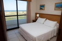 Nelson Praia Hotel Image