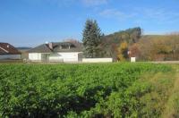 Holiday Home Landhaus im Klosterwinkel Image