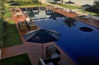 Parador Estaleiro Hotel Image