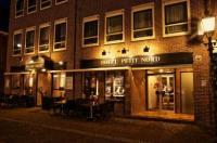 Hotel Petit Nord Image