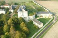 Gîtes du Château de La Motte Image