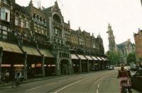 Hotel de Westertoren Image