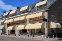 Hotel van Beelen Image
