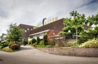 Van der Valk Hotel Assen Image