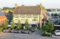 Hotel Restaurant De Hoogt Image