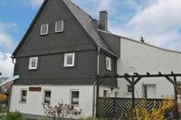 Obercunnersdorf Image
