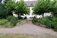 Urlaub Im Schloss Image