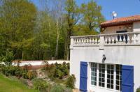 Villa Golfresort La Vigeliere 1 Image