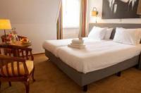 Hotel Hof van Twente Image