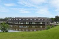Fletcher Hotel - Resort Spaarnwoude Image