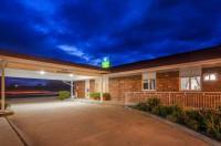 Guesthouse Acorn Inn Image