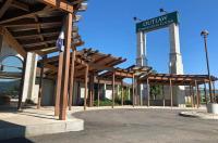 FairBridge Inn, Suites & Outlaw Conference Center - Kalispell Image