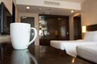 Motel 6 Hamilton MT Image