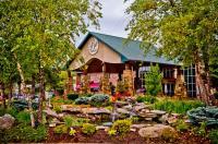 Regency Lodge Image
