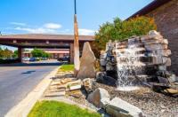 Best Western Elko Inn Image