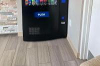Best Western El Rancho Palacio Image
