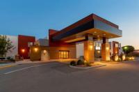 Best Western Pecos Inn Image