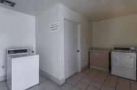 Motel 6 Lordsburg Image