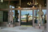 Inn at Rio Rancho Image