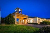 Best Western Inn & Suites Monroe Image