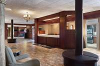 Baymont Inn & Suites Mandan Bismarck Area Image