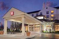 Hilton Garden Inn Columbus-University Area Image