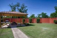 BEST WESTERN Markita Inn Image