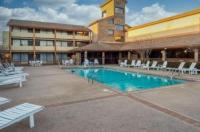 Best Western Plus Saddleback Inn And Conference Center Image
