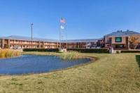 Best Western Owasso Inn & Suites Image