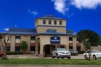 Lexington Inn Ardmore Image