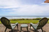 Hallmark Resort - Newport Image