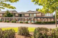 Comfort Inn Conference Center Hillsboro Image