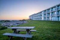 BEST WESTERN PLUS Beachfront Inn Image